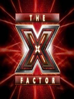 Х-Фактор онлайн 12.09.2015